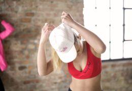Kreatyna monohydrat – metody dawkowania