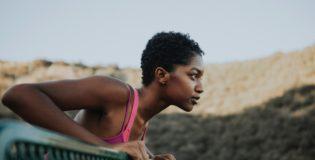 Street workout – ćwiczenia