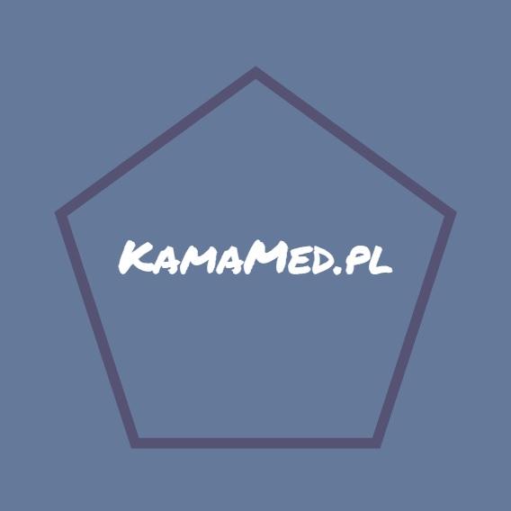 Centrum edukacji o kreatynie Kamamed